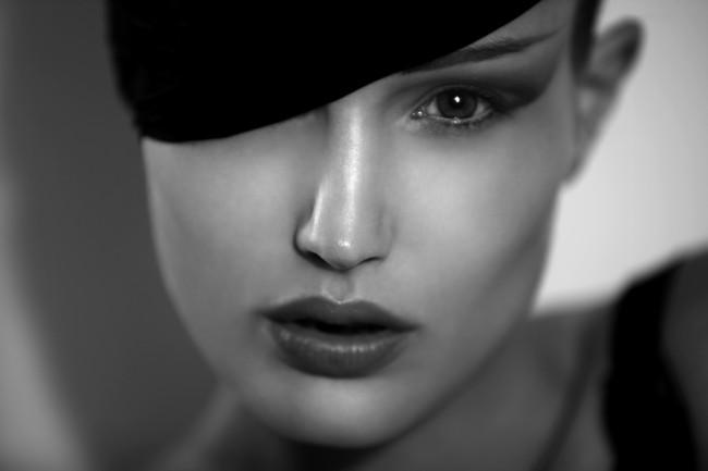 Lena Fishman for David Solomini